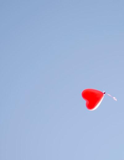 hochzeit_ballon